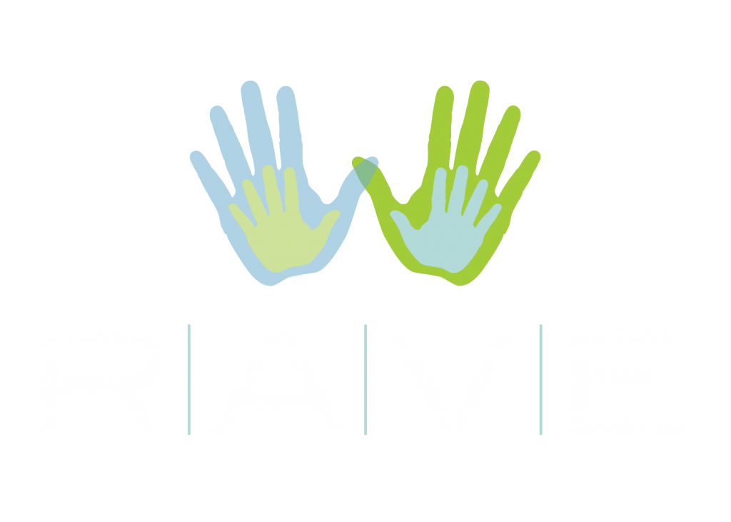 821c981ddae2 About Us – Northern Nevada RAVE Family Foundation | We are an organization  dedicated to providing respite to families caring for children with special  needs ...
